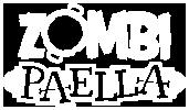 Zombi Paella – Jocs de taula