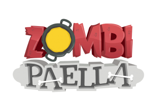 https://zombipaella.com/wp-content/uploads/2018/07/logo_zombiPaella-313x221.png
