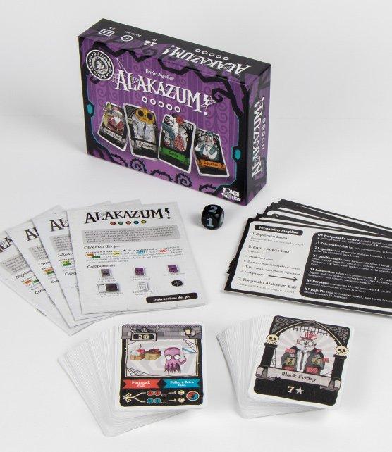producto-web-alakazum-002 (1)
