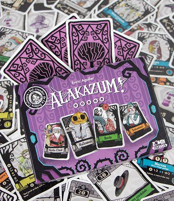 producto-web-alakazum-003 (1)