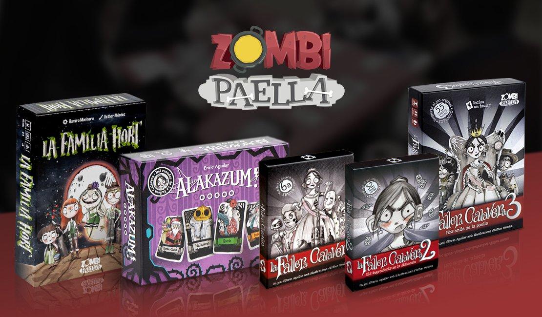 banners-web-zombi-paella